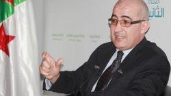 Colloque national sur la langue amazighe en juin prochain à
