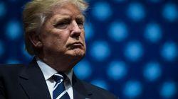 Le chef de la CIA appelle Donald Trump à