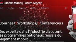 Djezzy organise le 1er Forum du paiement mobile en