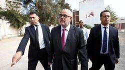 Abdelilah Benkirane réunit les chefs des partis