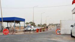 La Libye promet l'annulation de la taxe douanière imposée aux Tunisiens pour entrer sur son