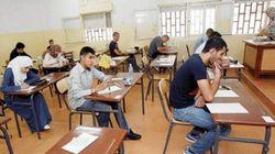 Le projet de loi criminalisant la fraude aux examens vise à préserver la crédibilité du