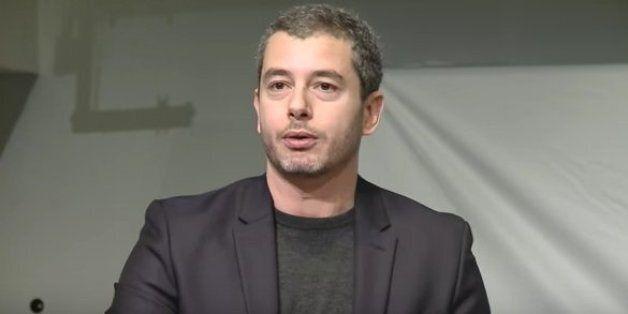 Ali Baddou va faire son retour à la télévision