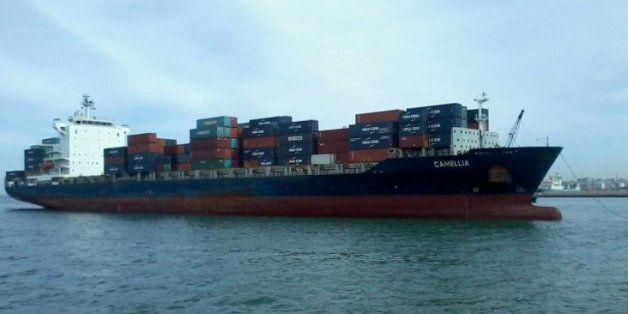 Déficit commercial au Maroc: mauvaise