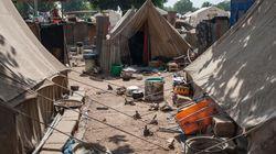Nigeria: Des dizaines de morts dans des frappes aériennes de l'armée sur un camp de
