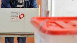Organisation des élections locales: