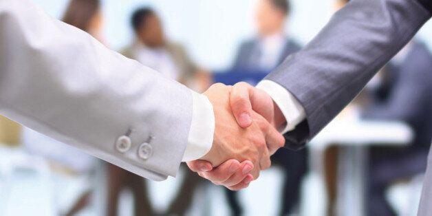 Le climat des affaires jugé peu satisfaisant en Tunisie, selon le rapport de