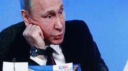 Piratage: Moscou