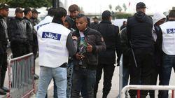 La Tunisie prolonge l'état d'urgence pour un mois