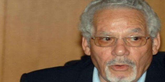 Procédure judiciaire contre le général Nezzar à Genève: le parquet prononce une ordonnance de
