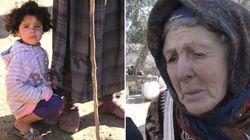 Les appels au secours à Béjà face à l'extrême pauvreté