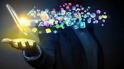 L'industrie des télécommunications réinventée par