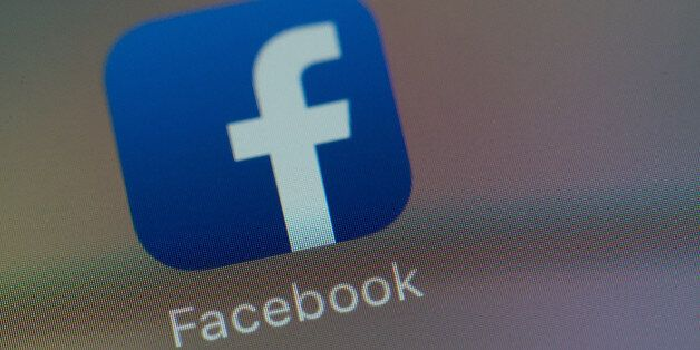 The European Commission is investigating potentially false claims that Facebook cannot merge user information...