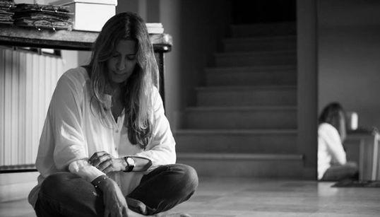 À la rencontre de Hajer Azzouz: Passion