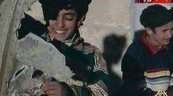Hamza Ben Laden, un des fils de Ben Laden placé sur liste noire terroriste