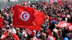 Rached Ghannouchi parmi les personnalités en qui les Tunisiens ont le moins confiance?