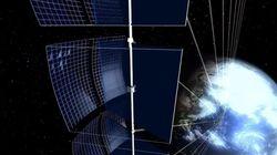 Un pas de plus vers la création d'une centrale solaire dans