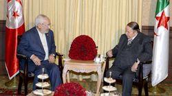 Pour Rached Ghannouchi, le modèle maghrébin est la solution aux problèmes du monde