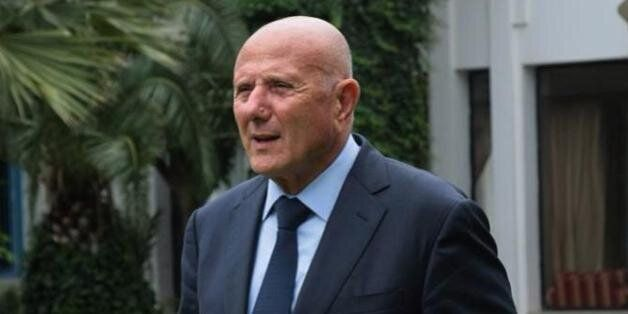 Tunisie- Néjib Chebbirompt-il définitivement avec Al