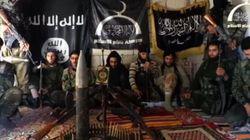 Retour des terroristes en Tunisie: Sous quelles