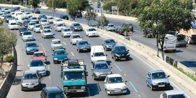 Le Conseil de la nation adopte le texte de loi sur l'organisation de la circulation
