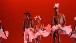 Danse Danse: Une 18e saison haute en