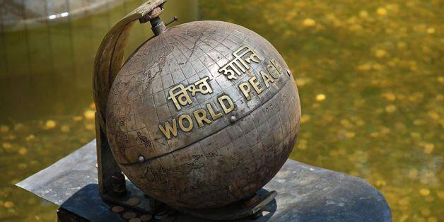 2017 ou l'impératif de sortir du capitalislamisme sauvage pour une mondianité 3/3: Vers un autre