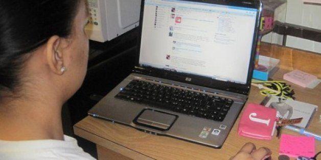 Réseaux sociaux: 13 millions d'utilisateurs Facebook au