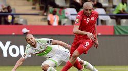 Sénégal-Algérie: les Verts doivent gagner...et