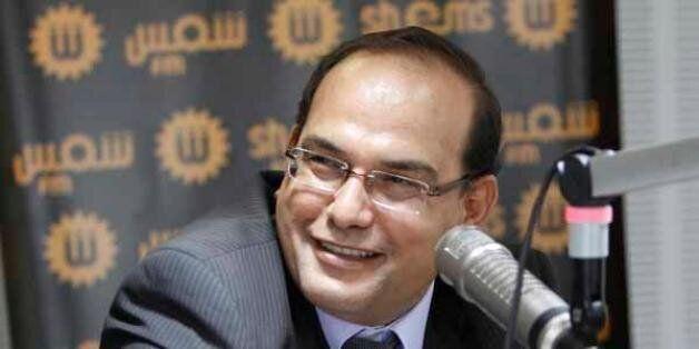 120 dossiers de corruption remis à la justice par l'Instance nationale de lutte contre la