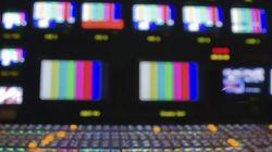 Fin des quotas du CRTC: inquiétudes pour la télé en
