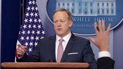 La Maison Blanche ouverte à l'idée d'opérations anti-EI avec la Russie en