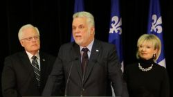 Saguenay-Lac-Saint-Jean : Québec investit 175 M$ dans le réseau routier de la