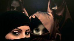 Pourquoi ces femmes saoudiennes doivent se marier à des heures tardives dans les
