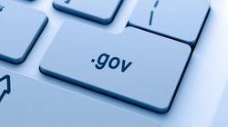 e-Gov : Les Impôts et la CNSS premiers de la classe, l'Intérieur à la