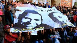 Libye: Un membre présumé de l'EI confirme l'exécution de deux journalistes tunisiens