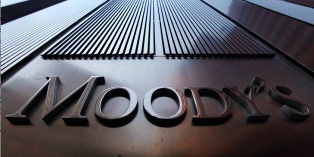 Moody's prévoit une croissance de 3,5% en 2017 pour le