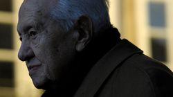 Décès de l'ancien président du Portugal, Mario Soares, à 92