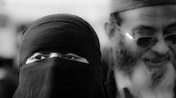 Arrêter de vendre la burqa au Maroc, une absurdité