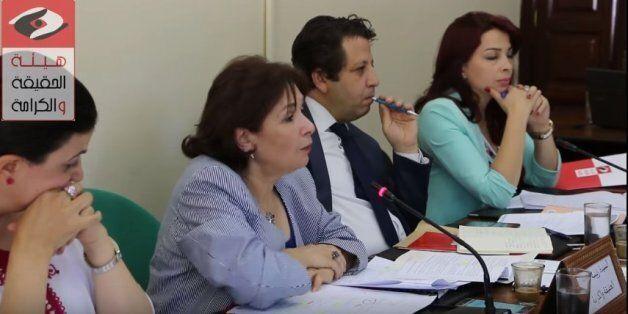 Le Tribunal Administratif rejette la révocation de deux membres de l'Instance Vérité et Dignité, celle-ci
