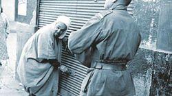 D'Azouza à Alger, ma vie pérégrine d'instit (XXIV) : la grève de huit