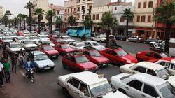 Taxis marocains: Et si le client redevenait