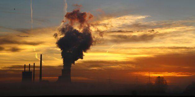Cette technologie veut sauver la planète et vous aider à faire le
