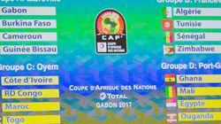 L'Algérie n'est pas favorite, estime