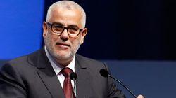 Exclusif: Abdelilah Benkirane disposé à reprendre les négociations avec le RNI et le