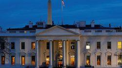 Madrid regrette que la Maison Blanche n'ait plus de site en