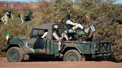 Nord du Mali: 37 morts dans un attentat suicide contre des groupes armés