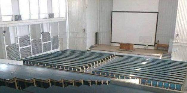 La grève des enseignants est un échec, selon le ministère de