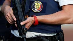 Deux nouvelles inculpations en Belgique liées aux attentats du 13