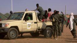 Attentat au Mali: l'Algérie condamne